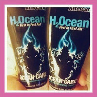 H2Ocean Ocean Care Tattoo Aftercare uploaded by Linda W.