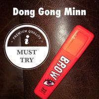 Chosungah 22 Dong Gong Minn Brow Maker uploaded by Maggie M.