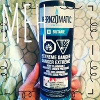 Bernzomatic 5.5 Oz BF55 Butane Cylinder (329853) uploaded by Daria Q.