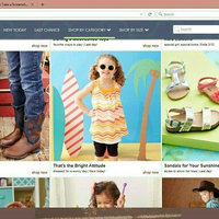 zulily.com uploaded by Shannon H.