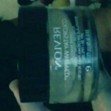 Revlon Colorstay Whipped Creme Makeup uploaded by FRANIBE R.