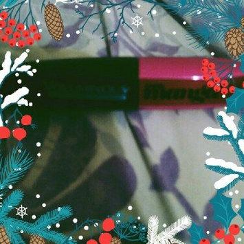 Photo of L'Oréal Paris Voluminous® Miss Manga™ Waterproof Mascara uploaded by Hailey M.