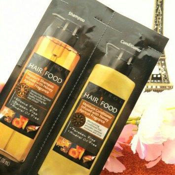 Hair Food Apricot Shampoo - 17.9 oz uploaded by Sara Reina D.