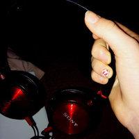 Sony Outdoor Headphones - Black (MDRZX100/BLK) uploaded by Freya W.