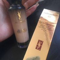Yves Saint Laurent Teint Touche Éclat Foundation uploaded by Yoselinn G.