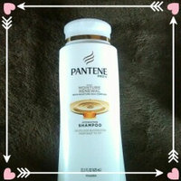 Pantene Pro-V Daily Moisture Renewal Shampoo, 21.1 fl oz uploaded by Katelyn V.