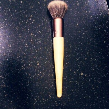 Eco Tools Stippling Brush, 1 ea uploaded by Alison G.