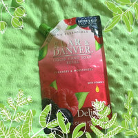 Home Essentials LIQUID HAND SOAP 15 OZ. (Berry Delicious) uploaded by Emilia K.