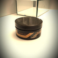 Aveda Men Pure-Formance™ Pomade uploaded by Laura T.
