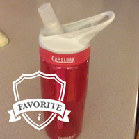 Camelbak® Eddy® Water Bottles uploaded by Madalyn F.