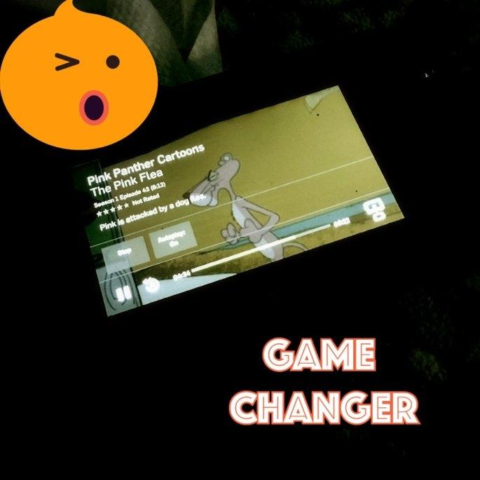 Nintendo Wii U Console uploaded by Letticia B.