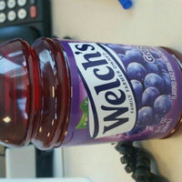 Welch's® Grape Juice Cocktail uploaded by Domonique V.