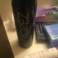 St. Tropez Self Tan Dark Bronzing Mousse uploaded by Sarah D.