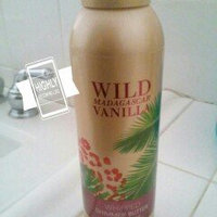 Bath & Body Works® Wild Madagascar Vanilla Whipped Shimmer Butter uploaded by Stephanie H.