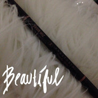 Anastasia Beverly Hills Brow Wiz® uploaded by Skyler S.