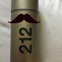 212 Men 212 for Men Deodorant uploaded by Esmeralda L.