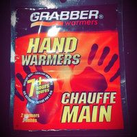 Hand Warmers (Pair) - Pack of 40 uploaded by Candace C.