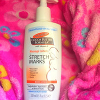 Palmer's Cocoa Butter Formula Massage Cream for Stretch Marks uploaded by Selvany T.