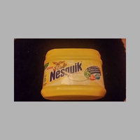 Nesquik® Banana Milkshake Mix uploaded by Karima Z.