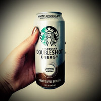 Starbucks DoubleShot Coffee  uploaded by Alexis P.