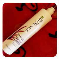 Matrix Biolage Hydrasource Daily Leave In Tonic 13.5 oz uploaded by Stephanie K.