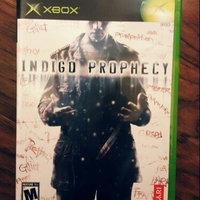 Atari Indigo Prophecy uploaded by Caitlin C.