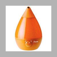 Crane Drop Ultrasonic Cool Mist Humidifier - Aqua uploaded by Jennifer F.