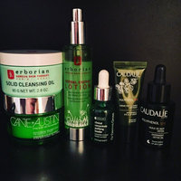 Erborian Solid Cleansing Oil 2.8 oz uploaded by Vanda M.