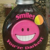 Designer Skin Smile! You're Darker, 13.5-Ounce Bottle uploaded by Amanda C.