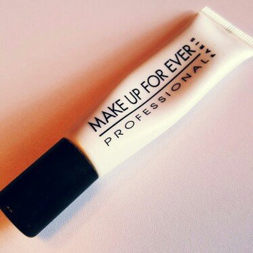 Photo of MAKE UP FOR EVER Lift Concealer uploaded by Nicole M.