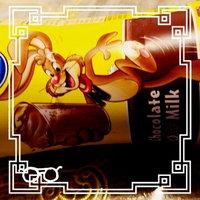 Nestle Nesquik Chocolate Low Fat Milk uploaded by kenia o.