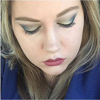 Too Faced The Power of Makeup By NIKKIETUTORIALS uploaded by Madison L.