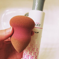 Real Techniques Gel Brush Cleanser uploaded by S Y.