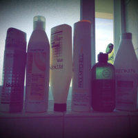 Redken Scalp Relief Dandruff Control Shampoo uploaded by Robertann S.