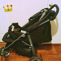 Graco Aire3 Click Connect Stroller uploaded by Morenike K.