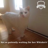Whiskas Temptations - Chicken, 3 oz uploaded by Robin H.