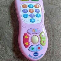 VTech Click & Count Remote uploaded by Tabatha G.