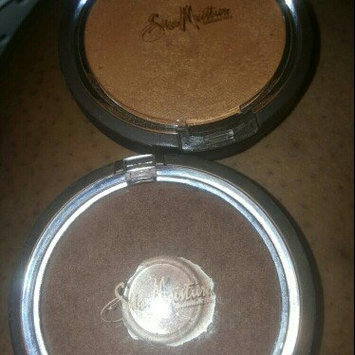 Photo of SheaMoisture Illuminating Mineral Bronzer uploaded by Tiffany B.