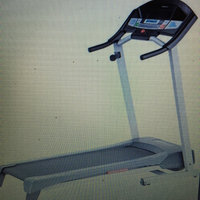 Weslo Cadence G 5.9 Treadmill uploaded by Nichole F.