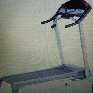 Photo of Weslo Cadence G 5.9 Treadmill uploaded by Nichole F.