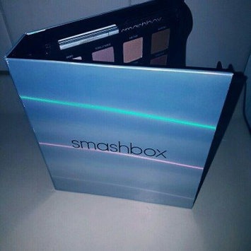 Photo of Smashbox Master Class Palette uploaded by Marisa S.