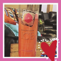 Sparkling ICE Waters - Pink Grapefruit uploaded by Kayla H.