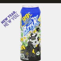 Lipton Diet Brisk® Lemon Iced Tea uploaded by Miranda F.