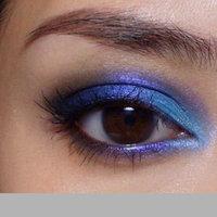 Kat Von D Shade Shifter Eyeshadow uploaded by lisa j.