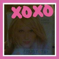 Clairol Nice 'n Easy Frost & Tip Blonde Highlights uploaded by Karen M.