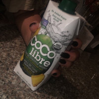 CoCo Libre Original Coconut Water uploaded by Jade P.