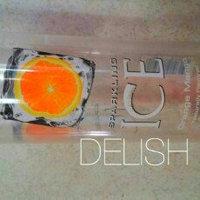 Sparkling ICE Waters - Orange Mango uploaded by Heather H.