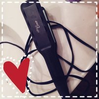 Remington Wet 2 Straight Hair Straightening Iron uploaded by Annissa R.