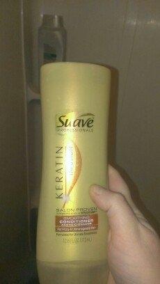 Almay Smart Shade CC Cream uploaded by Jessica C.