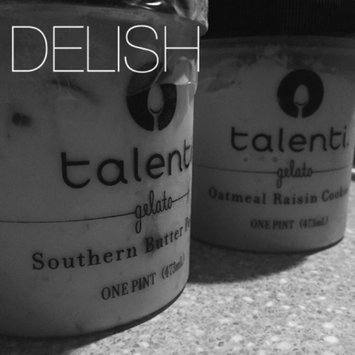 Talenti Gelato e Sorbetto  uploaded by Caitlin F.